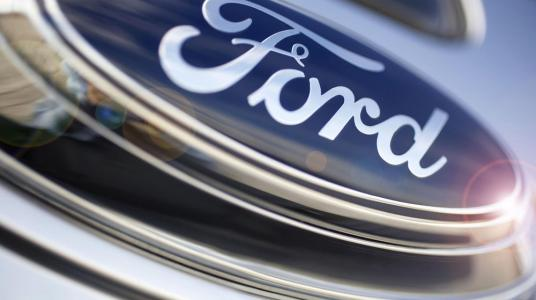 FORD CONFIRME SON ENGAGEMENT